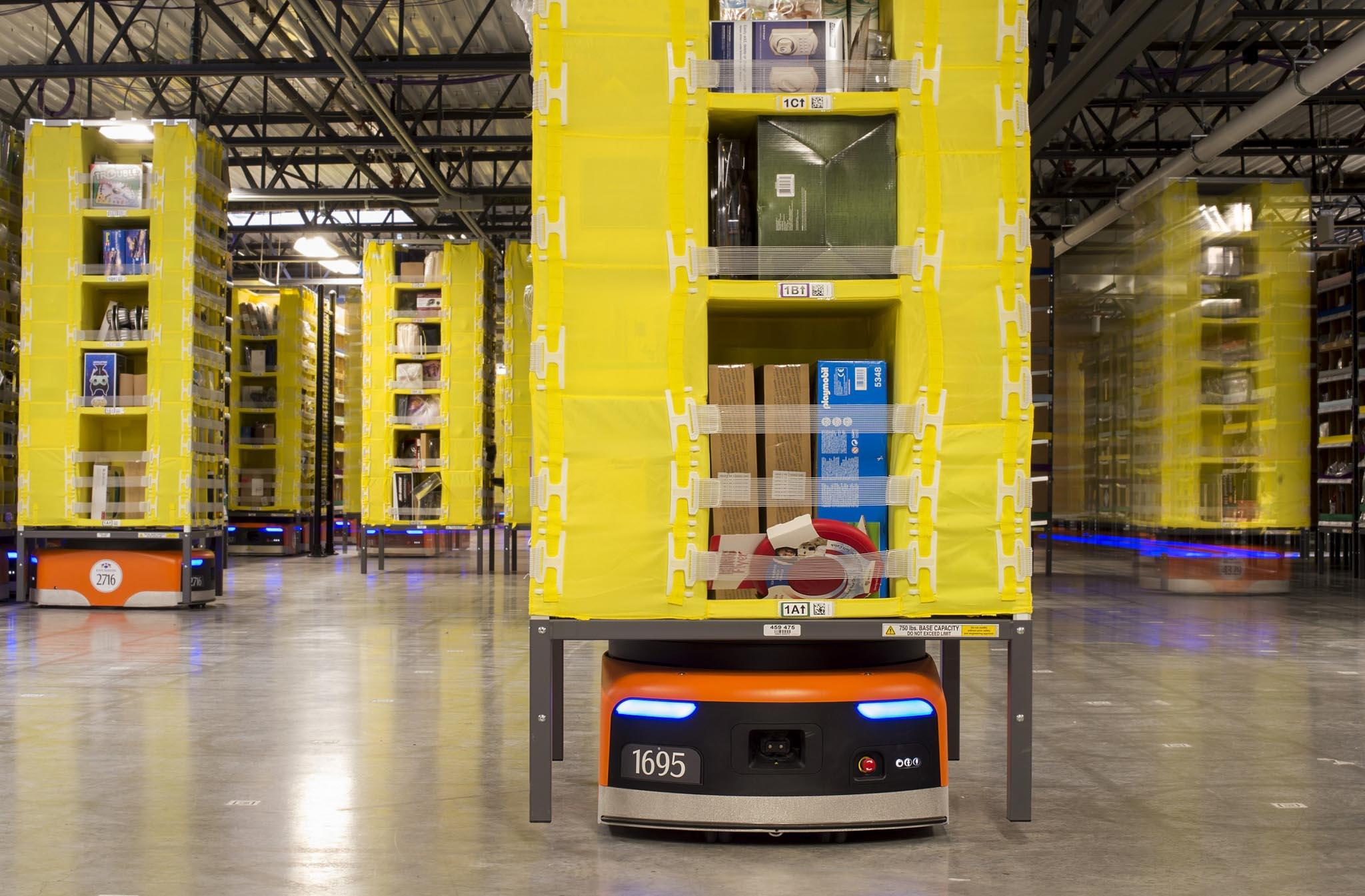 Amazon-Robot-Kiva-1.jpg