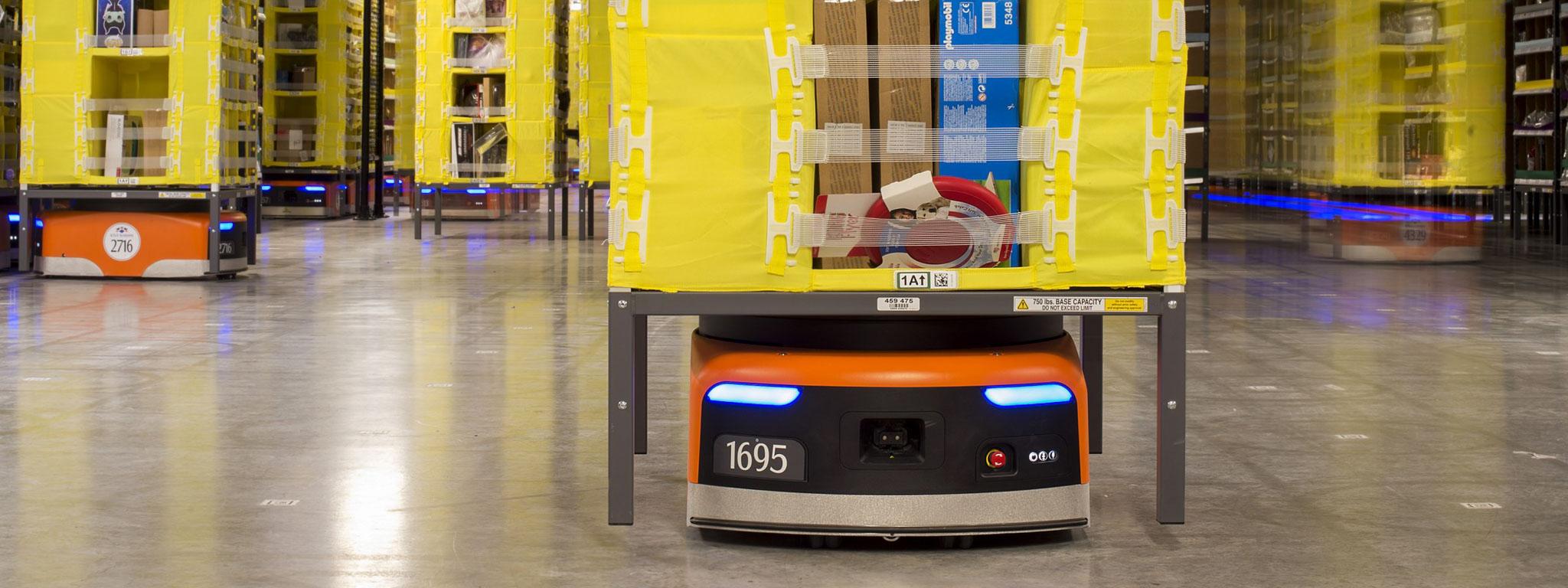 CV-Amazon-Robot-Kiva-1.jpg