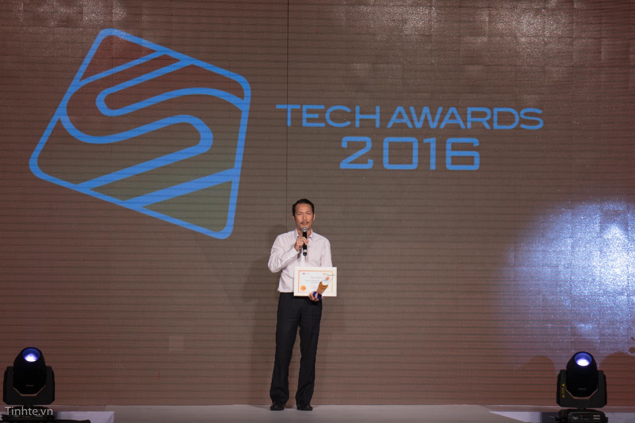 Sohoa-Tech-Award-2016-4.jpg
