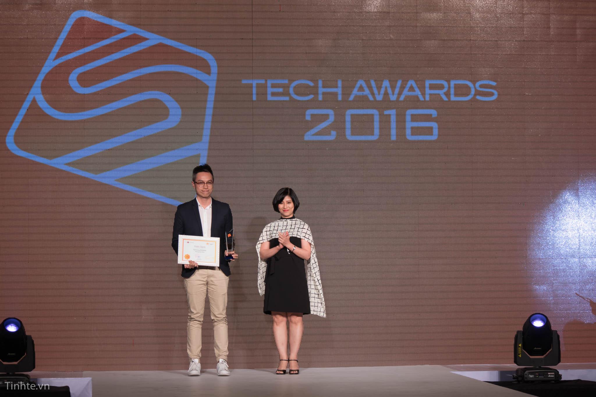 Sohoa-Tech-Award-2016-6.jpg