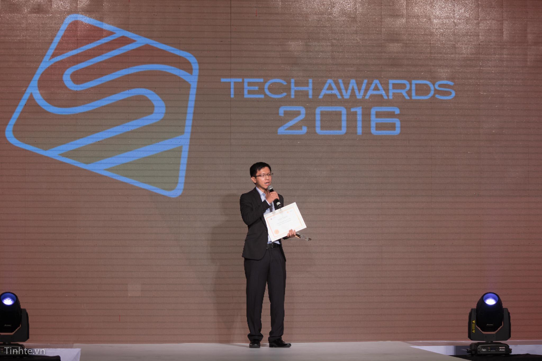 Sohoa-Tech-Award-2016.jpg