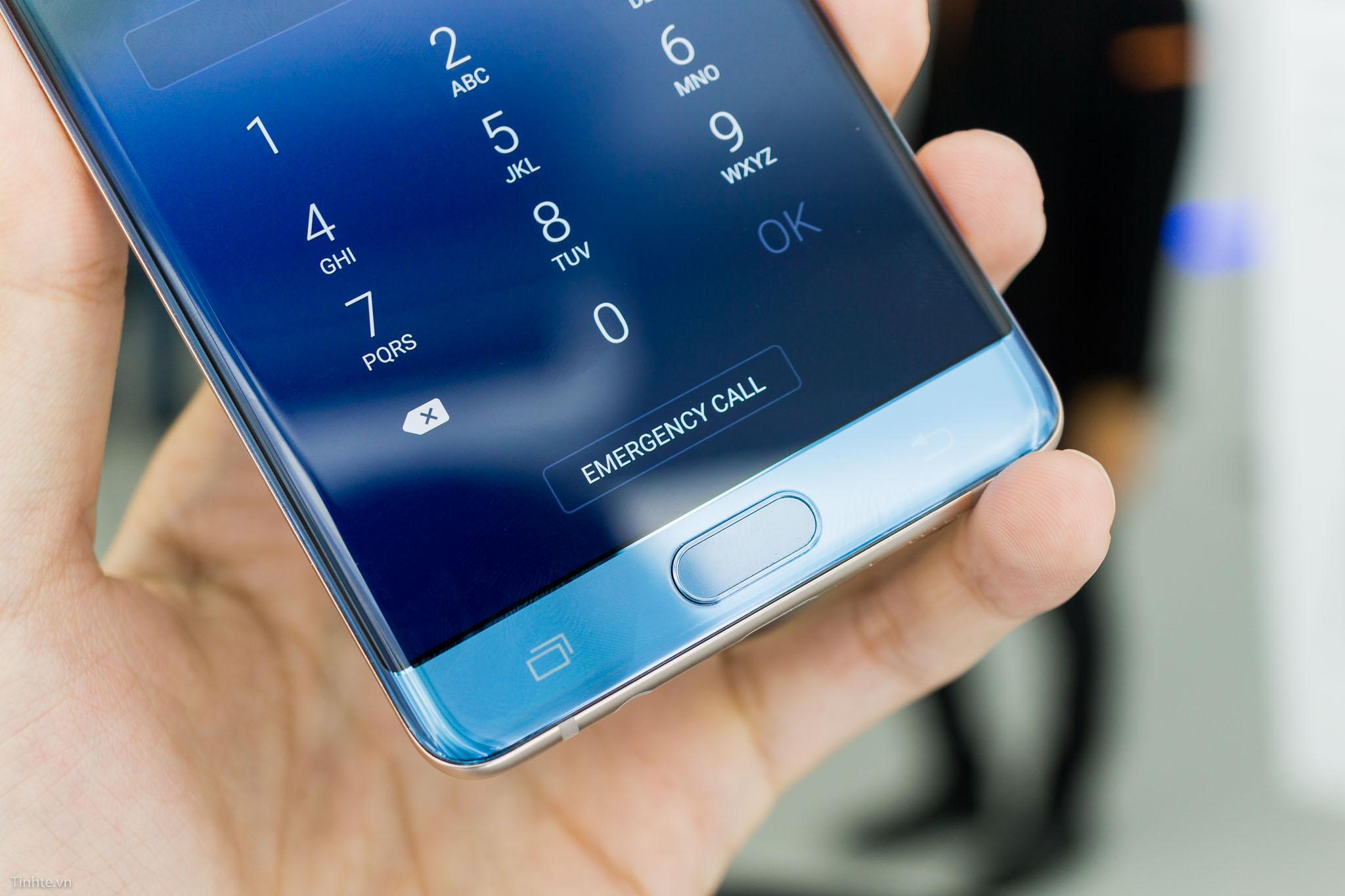 Galaxy_S8_quan_trong_voi_Samsung_3.jpg