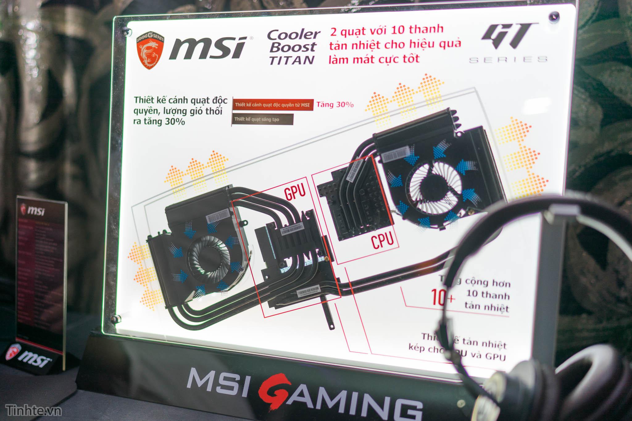 MSI_laptop-9.jpg