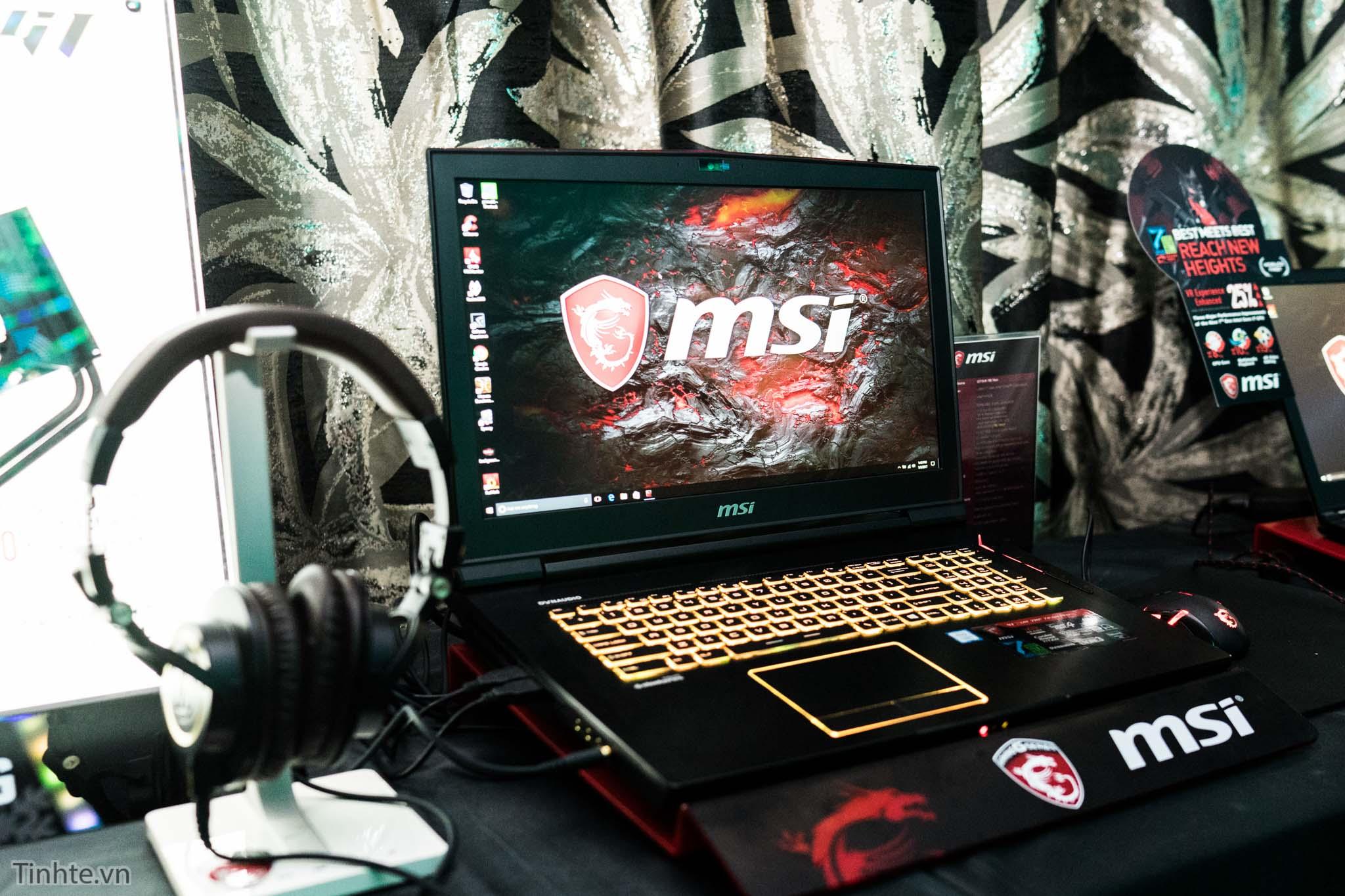 MSI_laptop-4.jpg