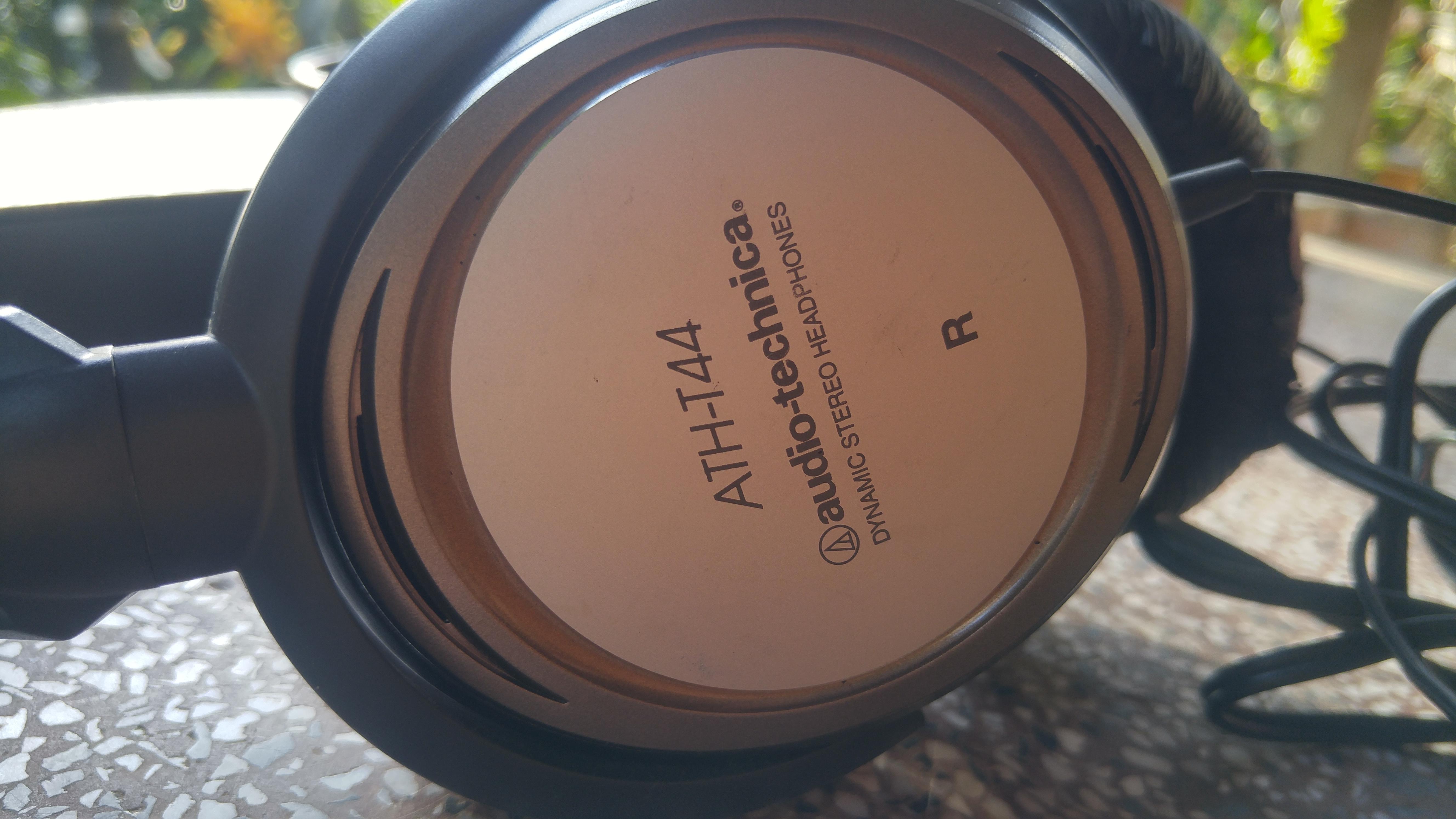 audio ATH-T44 (1).jpg