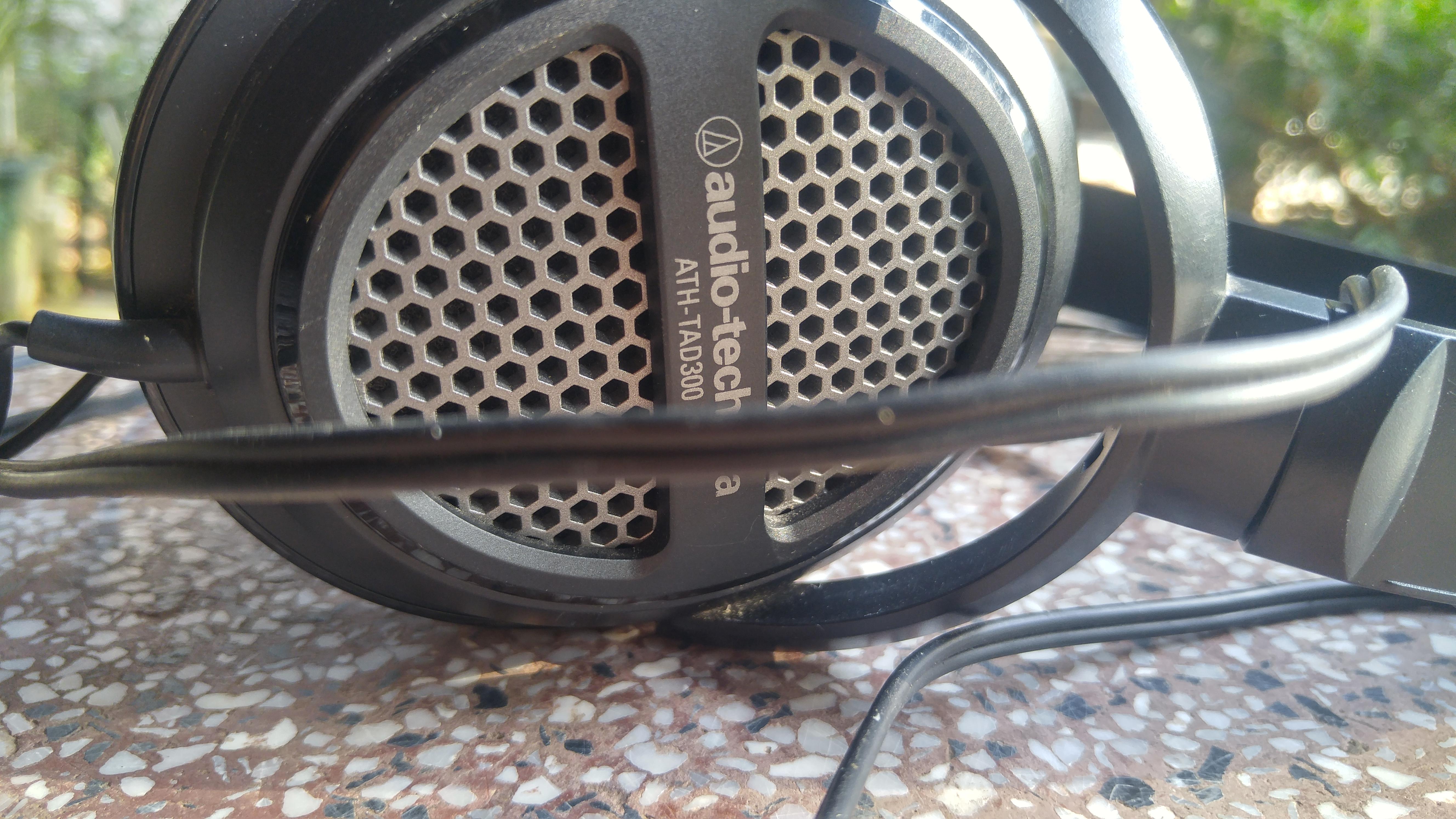 audio ATH-TAD300  (1).jpg