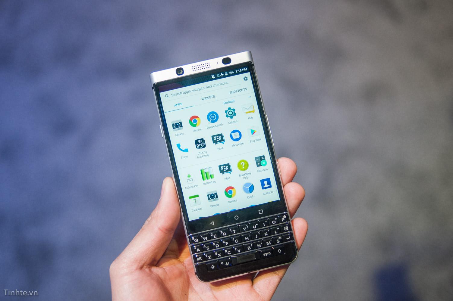 blackberry_mercury_tinhte.vn-6.jpg