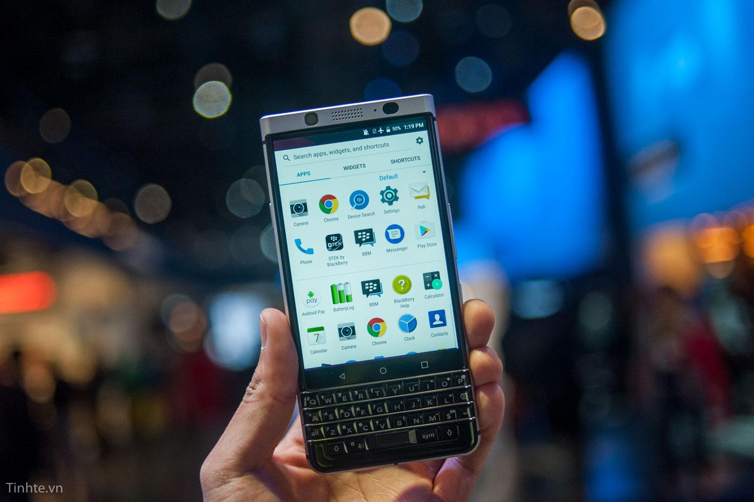 blackberry_mercury_tinhte.vn-7.jpg