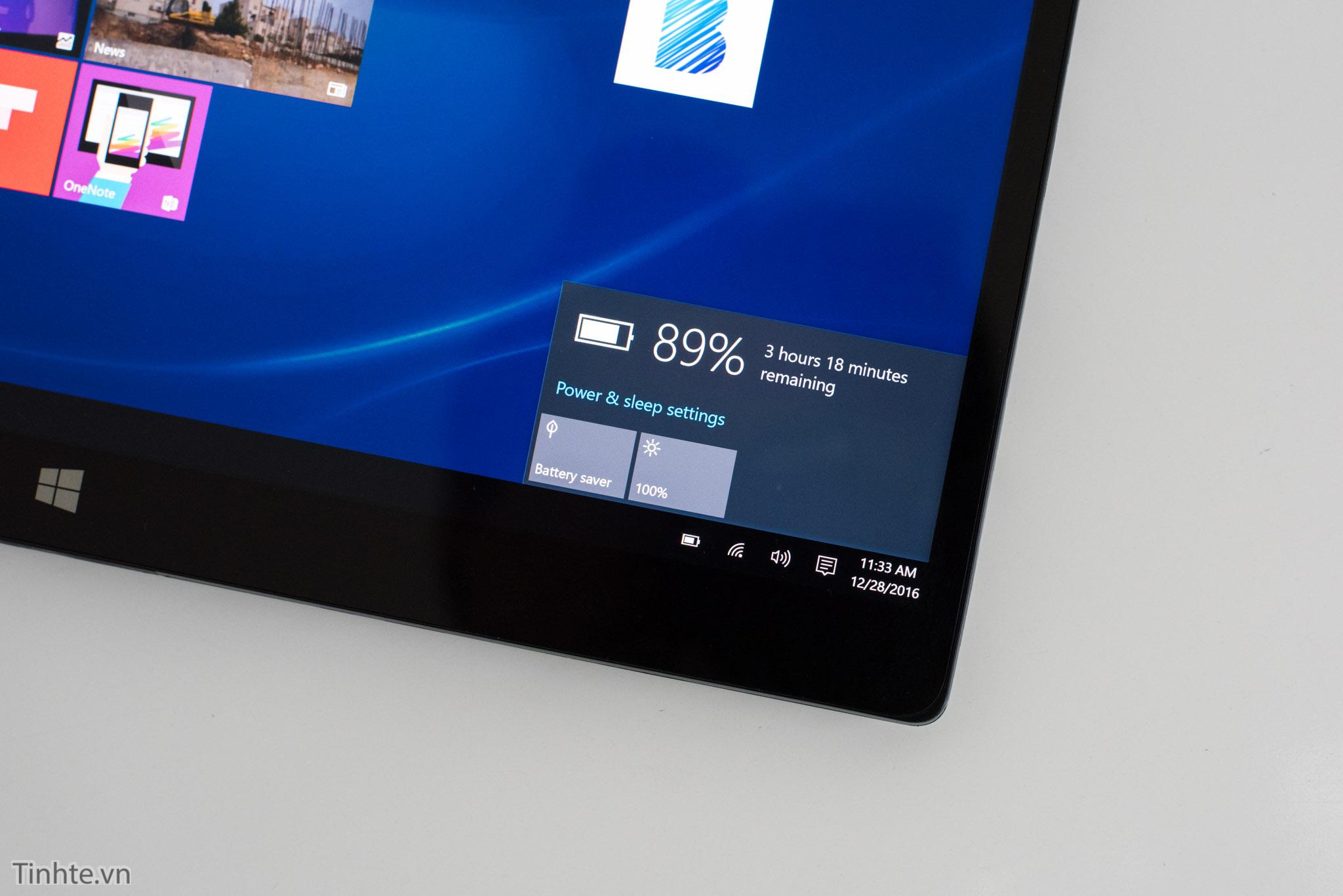 Dell PW7015MC_tinhte.vn 6.jpg