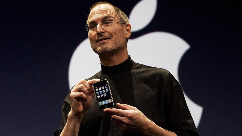 Apple_iPhone_doi_dau_2007_2G_2.jpg