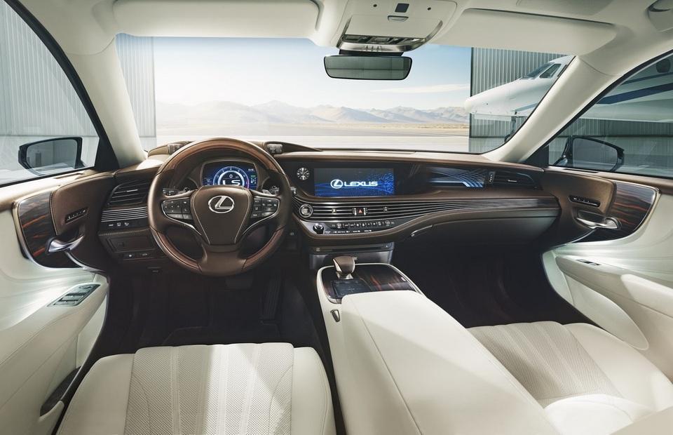 Lexus-LS-18-8.jpg