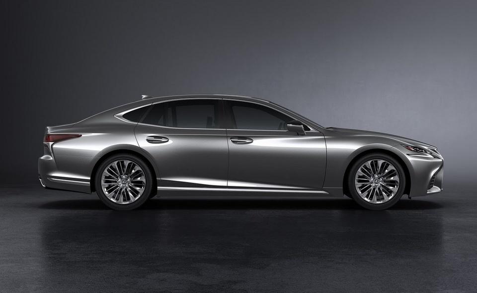Lexus-LS-18-13.jpg