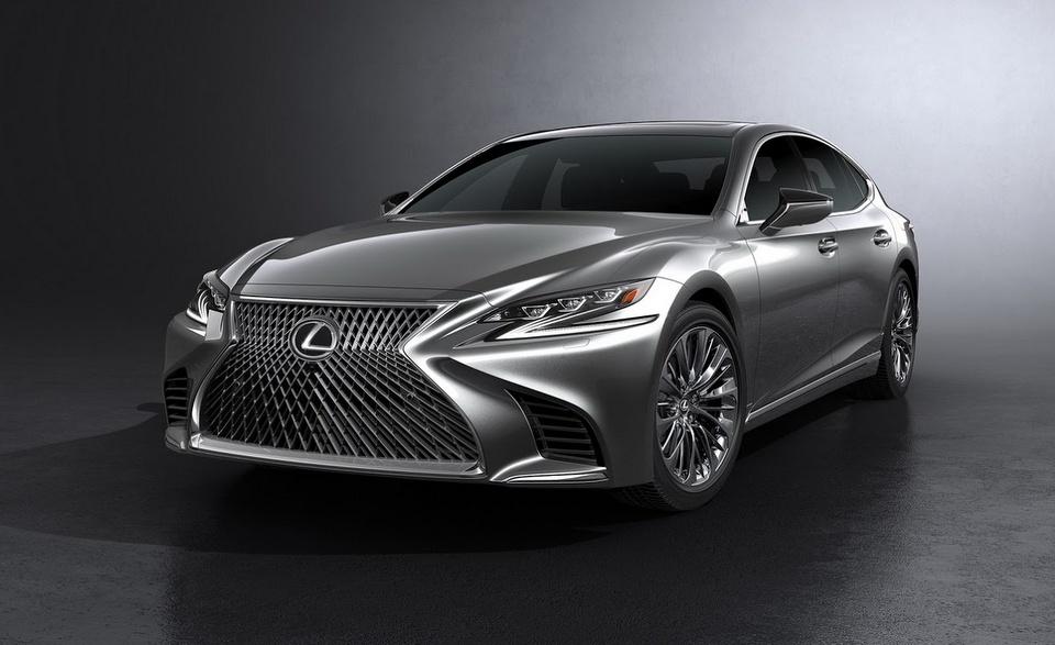 Lexus-LS-18-14.jpg