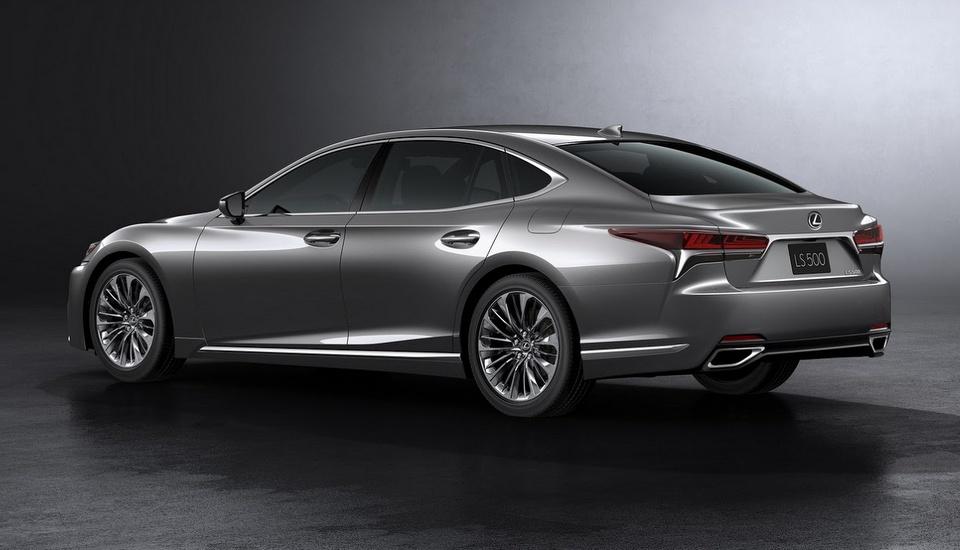 Lexus-LS-18-16.jpg