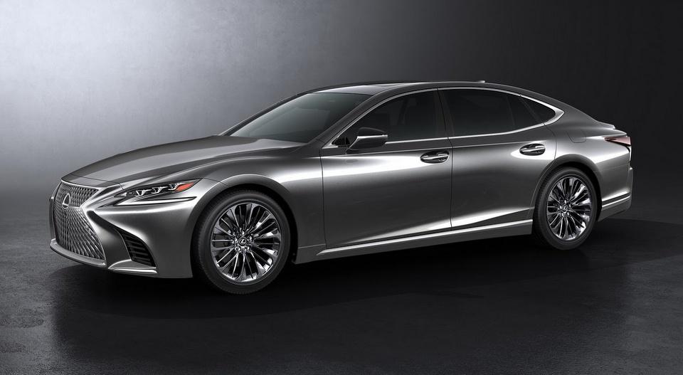 Lexus-LS-18-016.jpg
