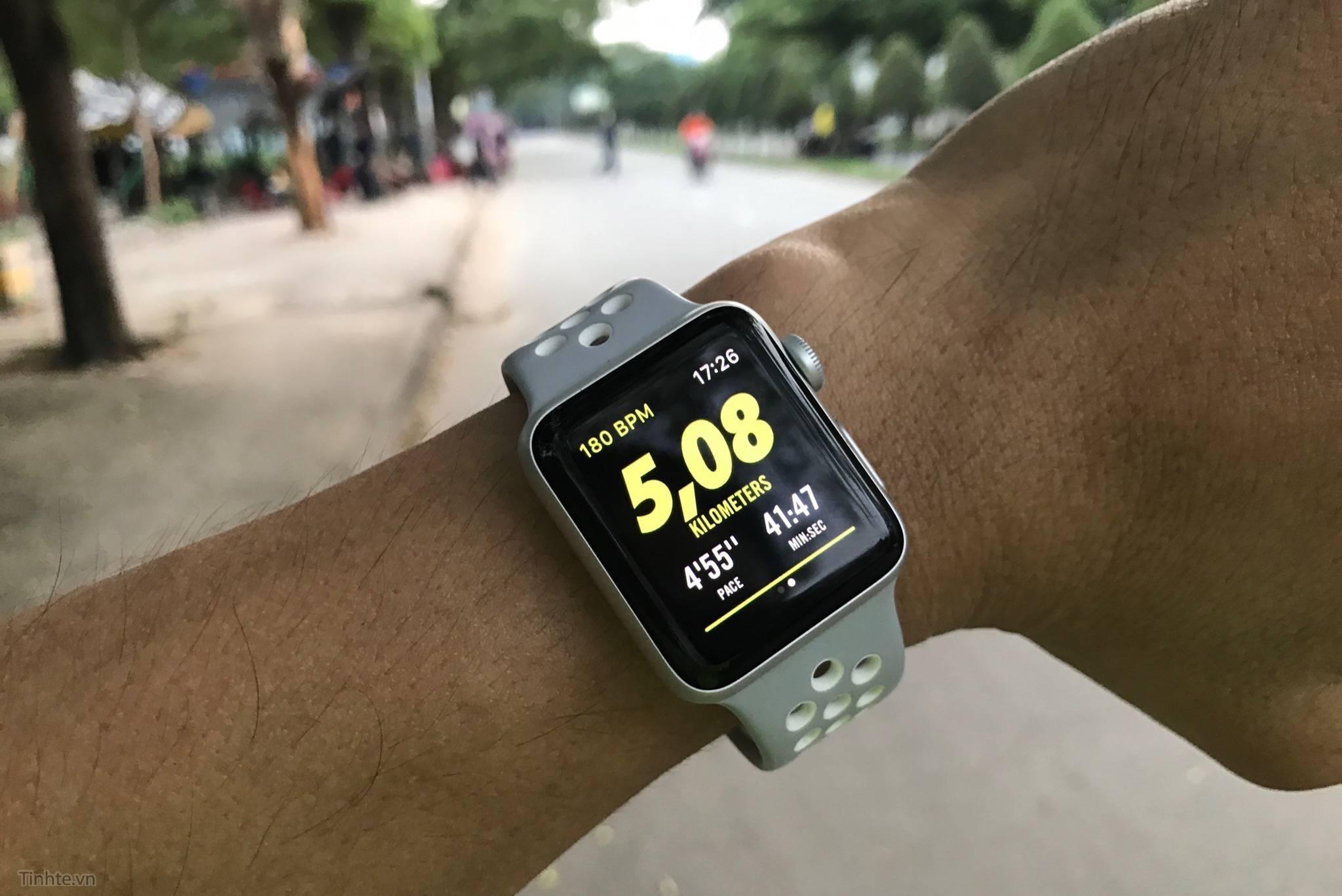 tinhte-applewatch-nike-2.JPG