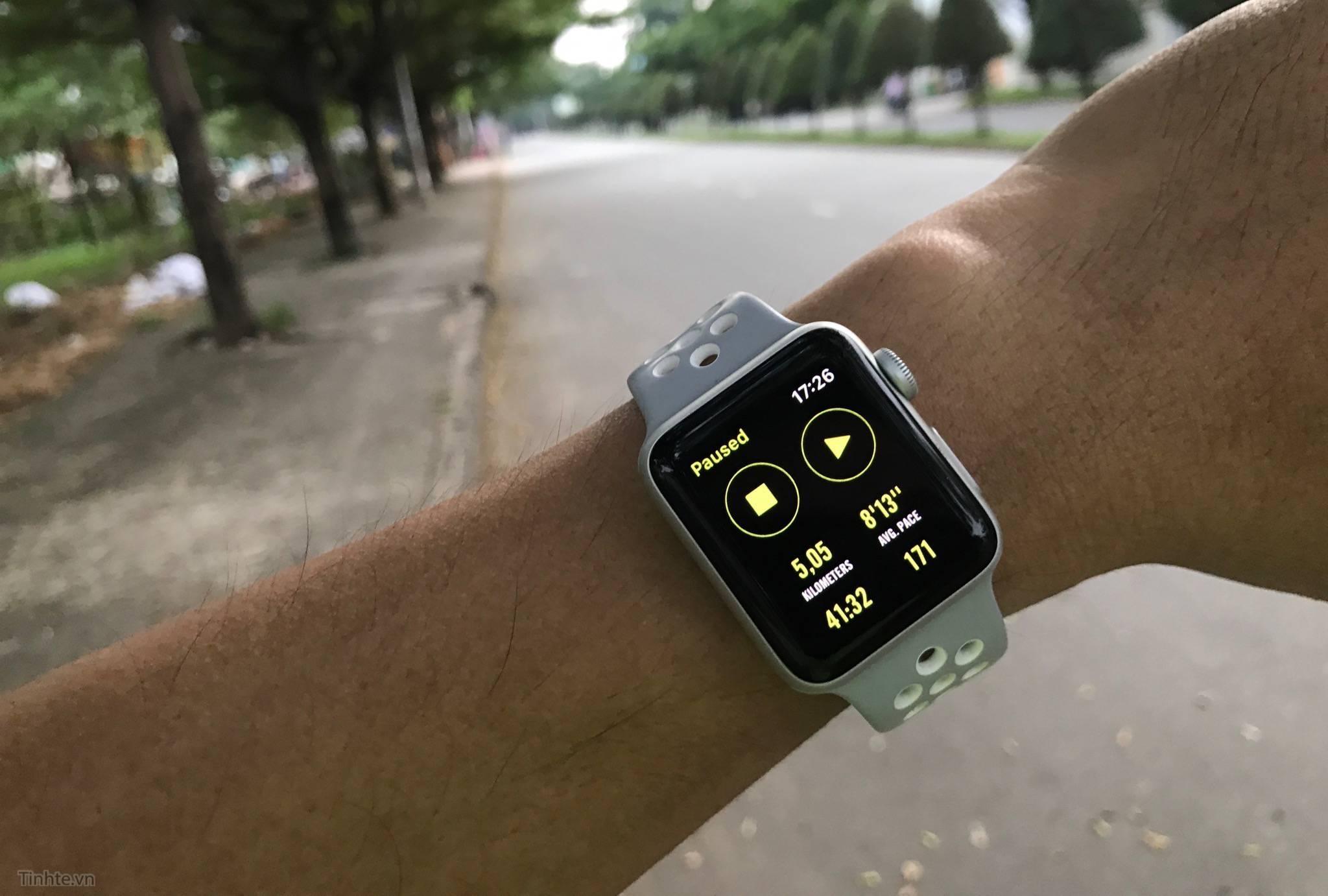 tinhte-applewatch-nike-1.JPG