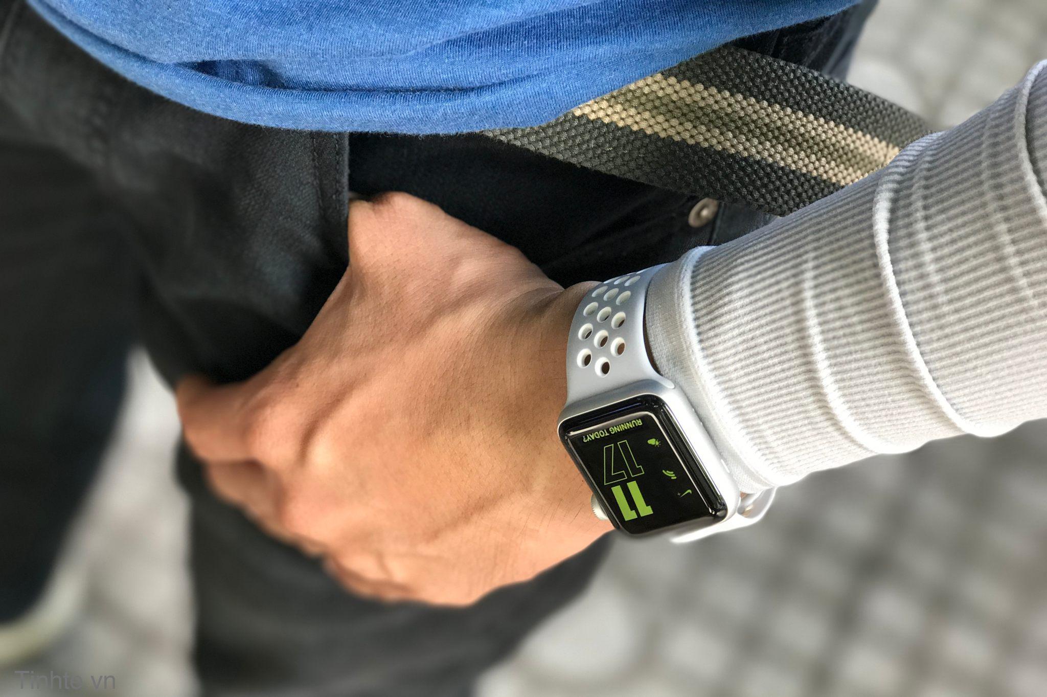 tinhte-applewatch-nike-casual.jpg