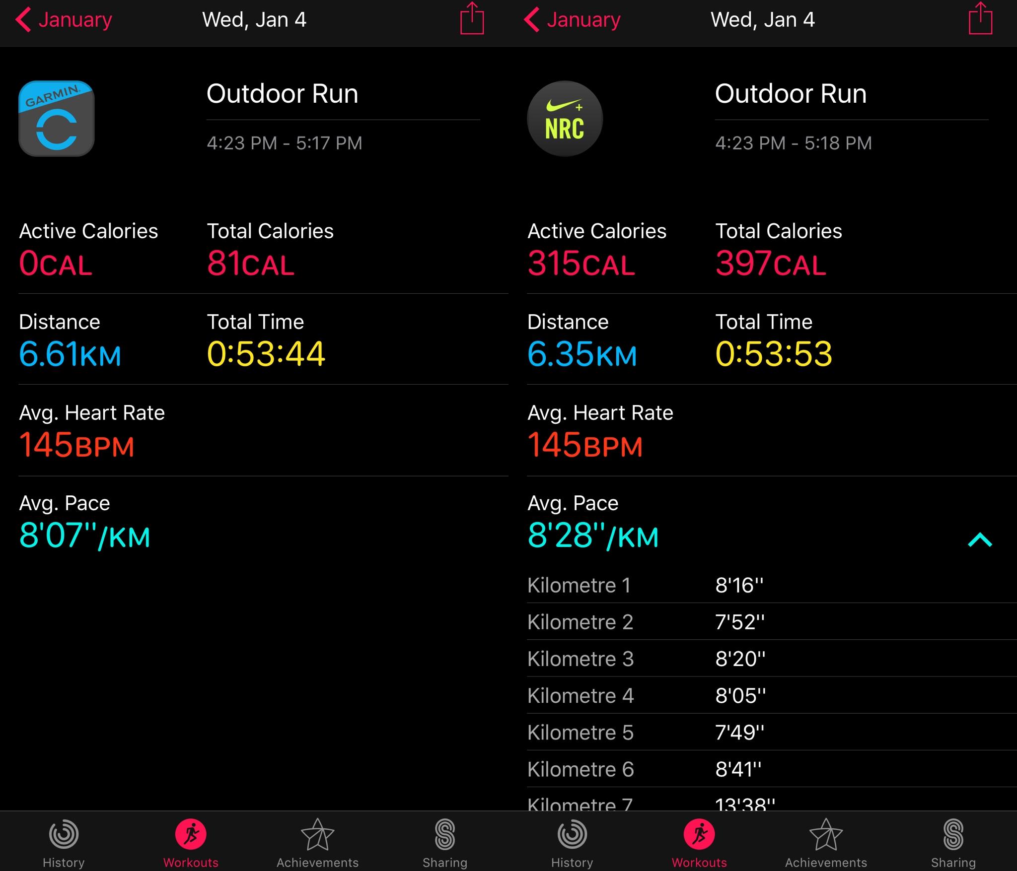 tinhte-applewatch-nike-GPS.jpg