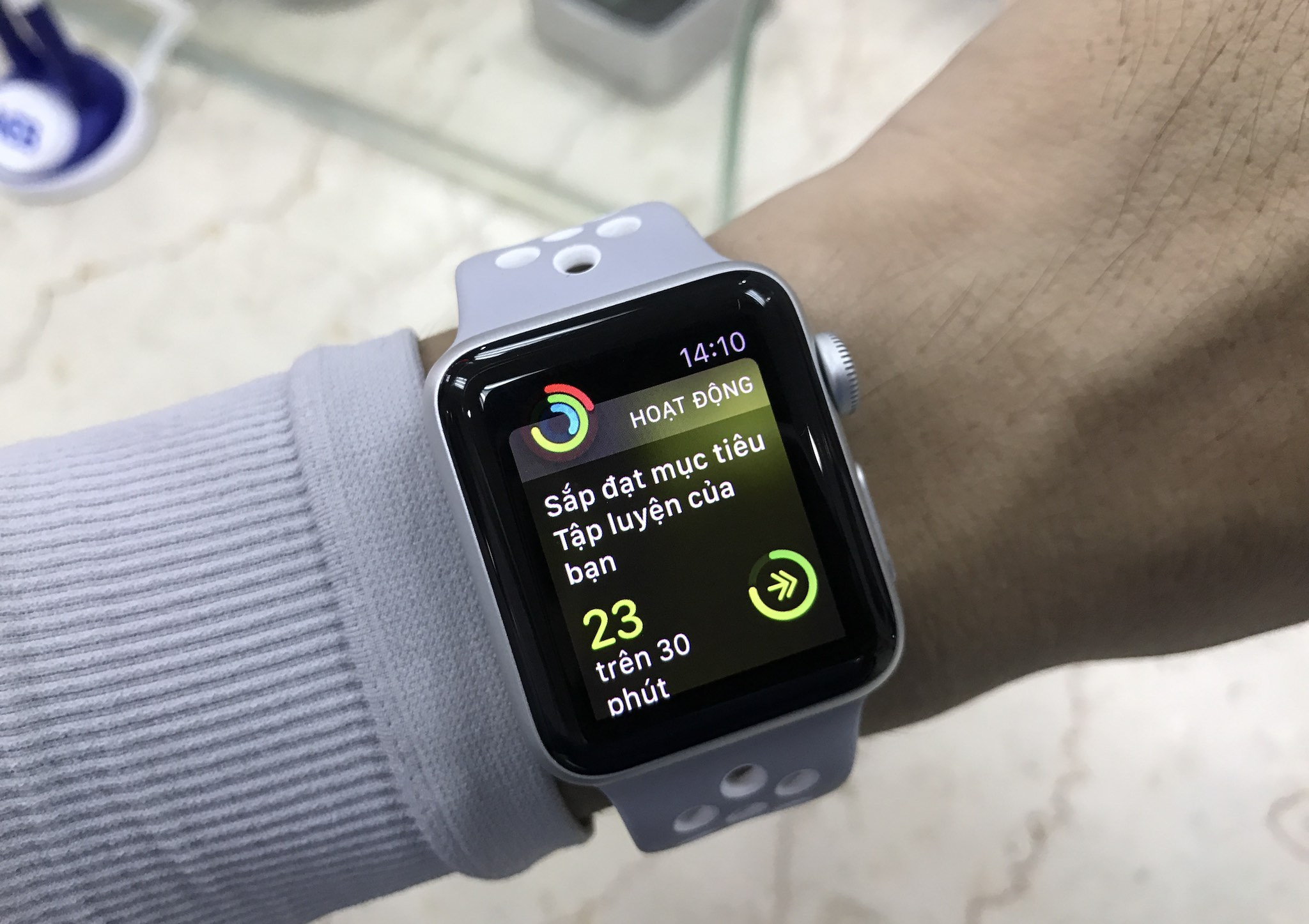 tinhte-applewatch-nike-daily.jpg