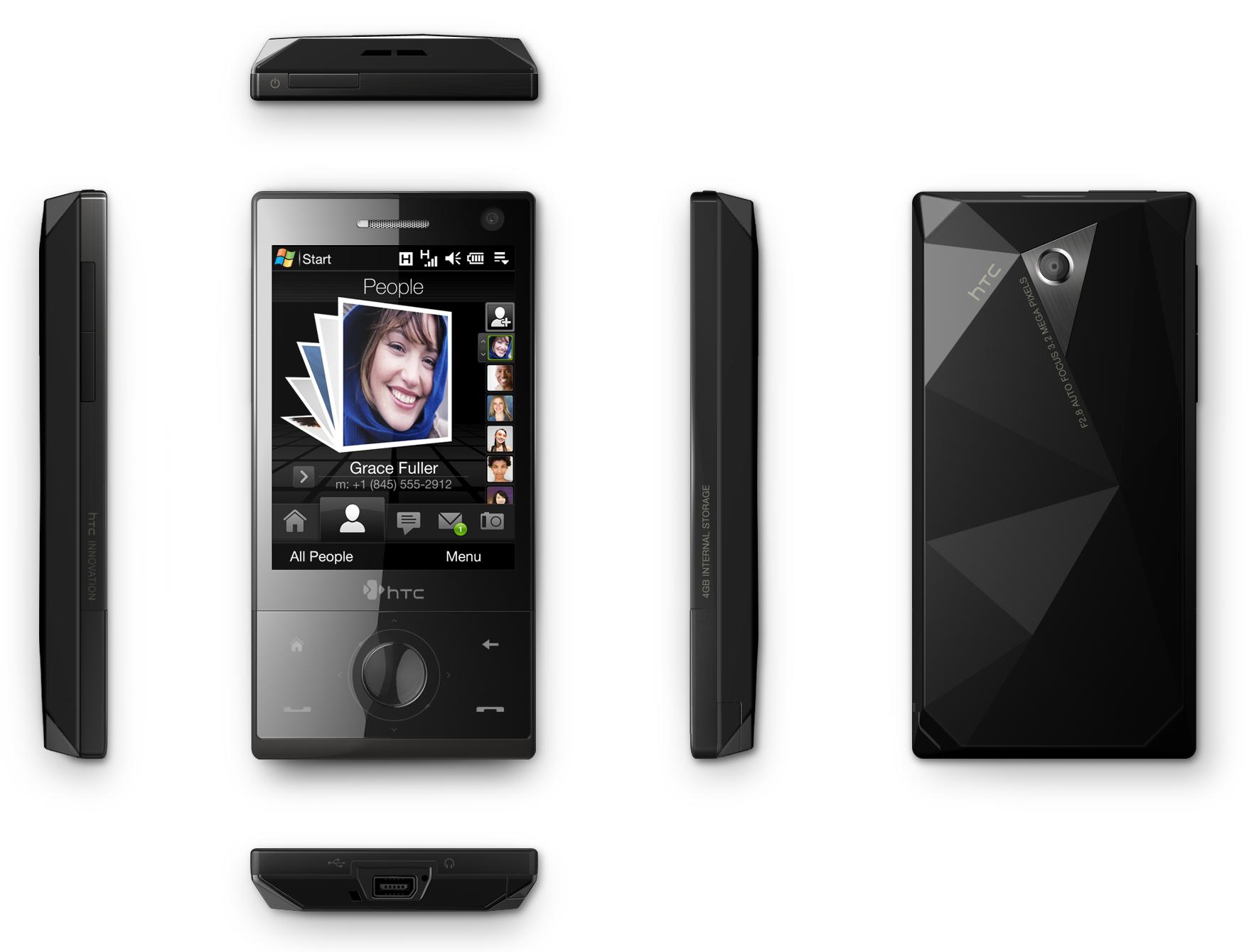 HTC_Diamond_2008.png