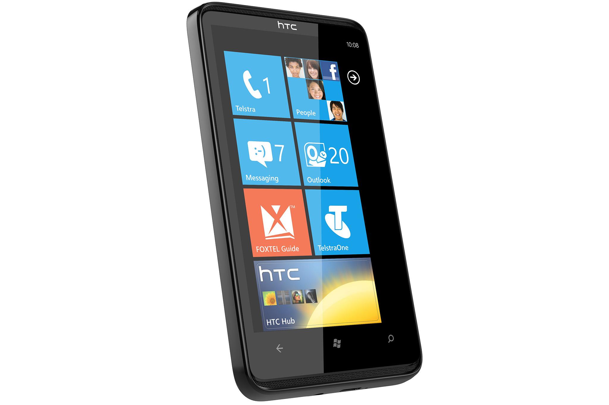 HTC-HD7-on-Next-G-network-angle.jpg