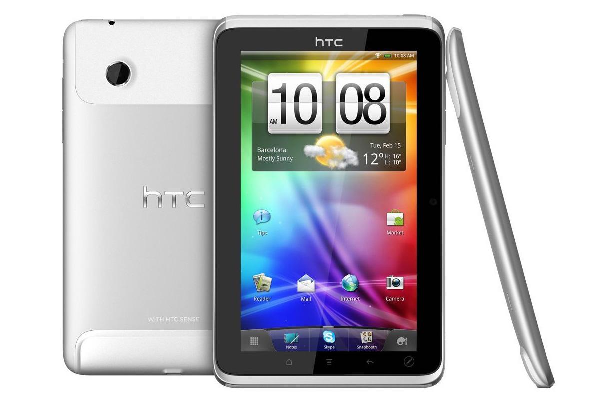 HTC_Flyer.jpg
