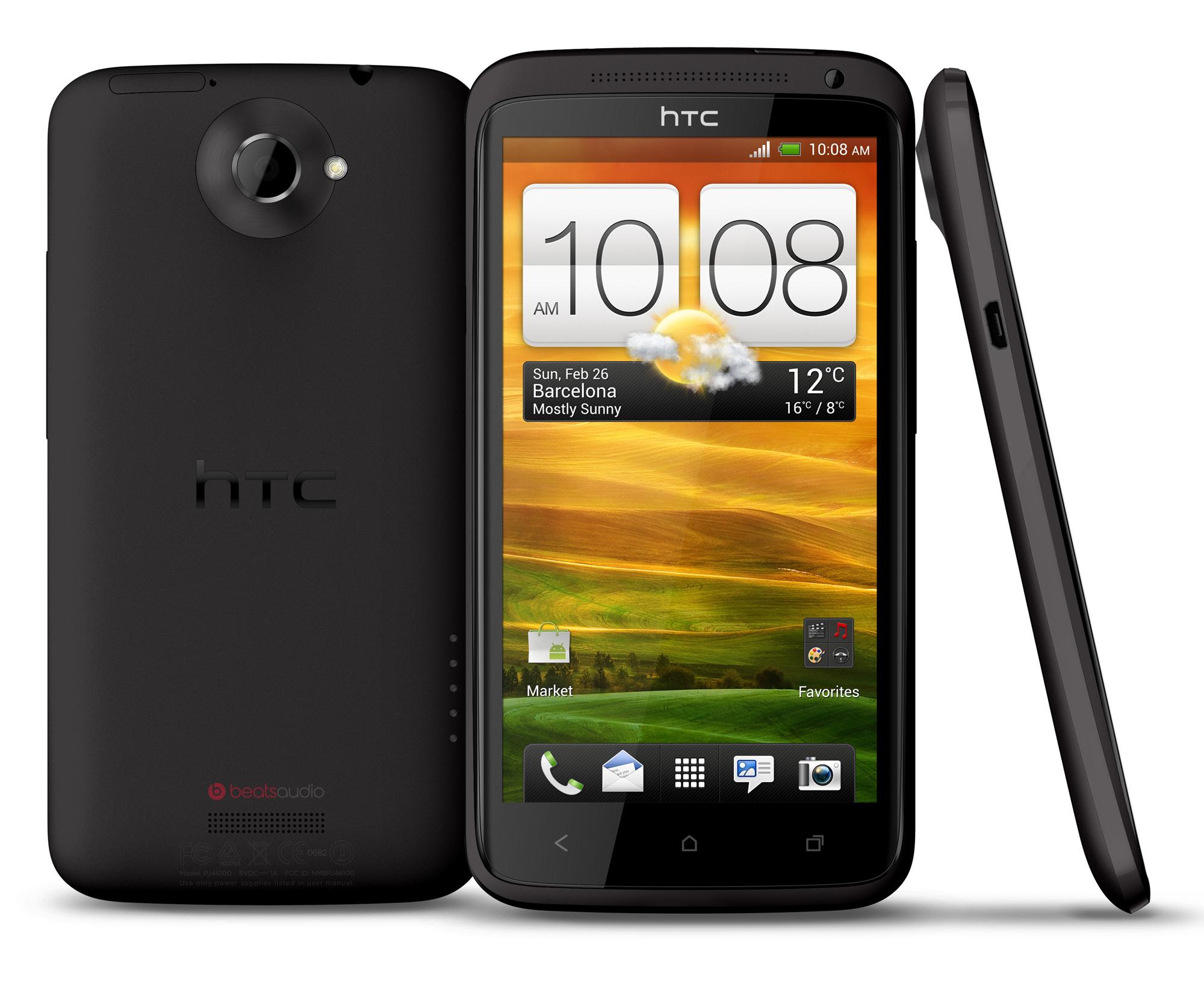 HTC-One-X.jpg
