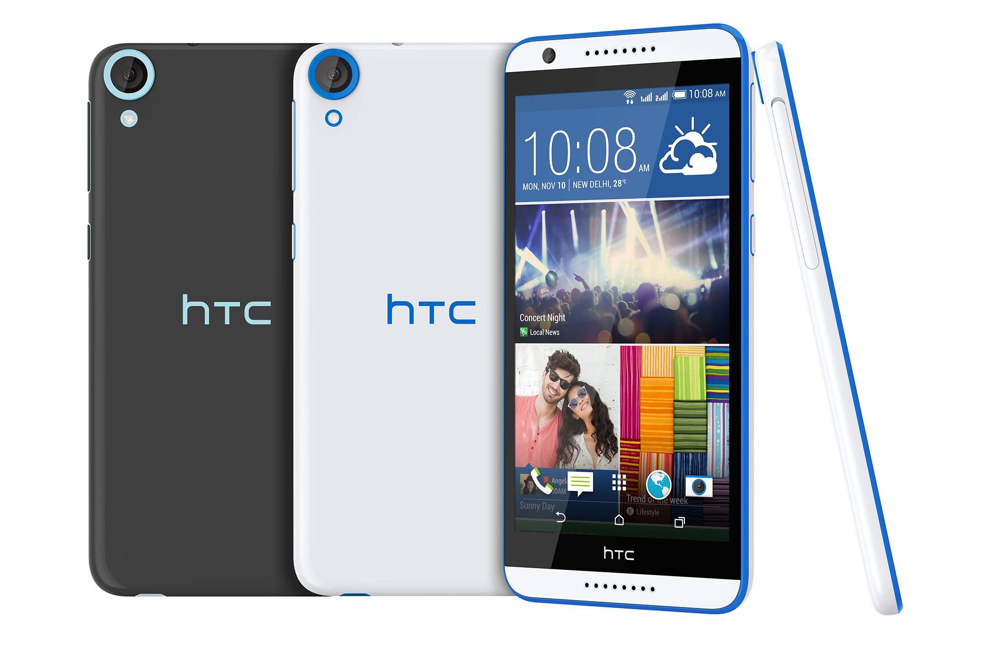 HTC-Desire-820.jpg
