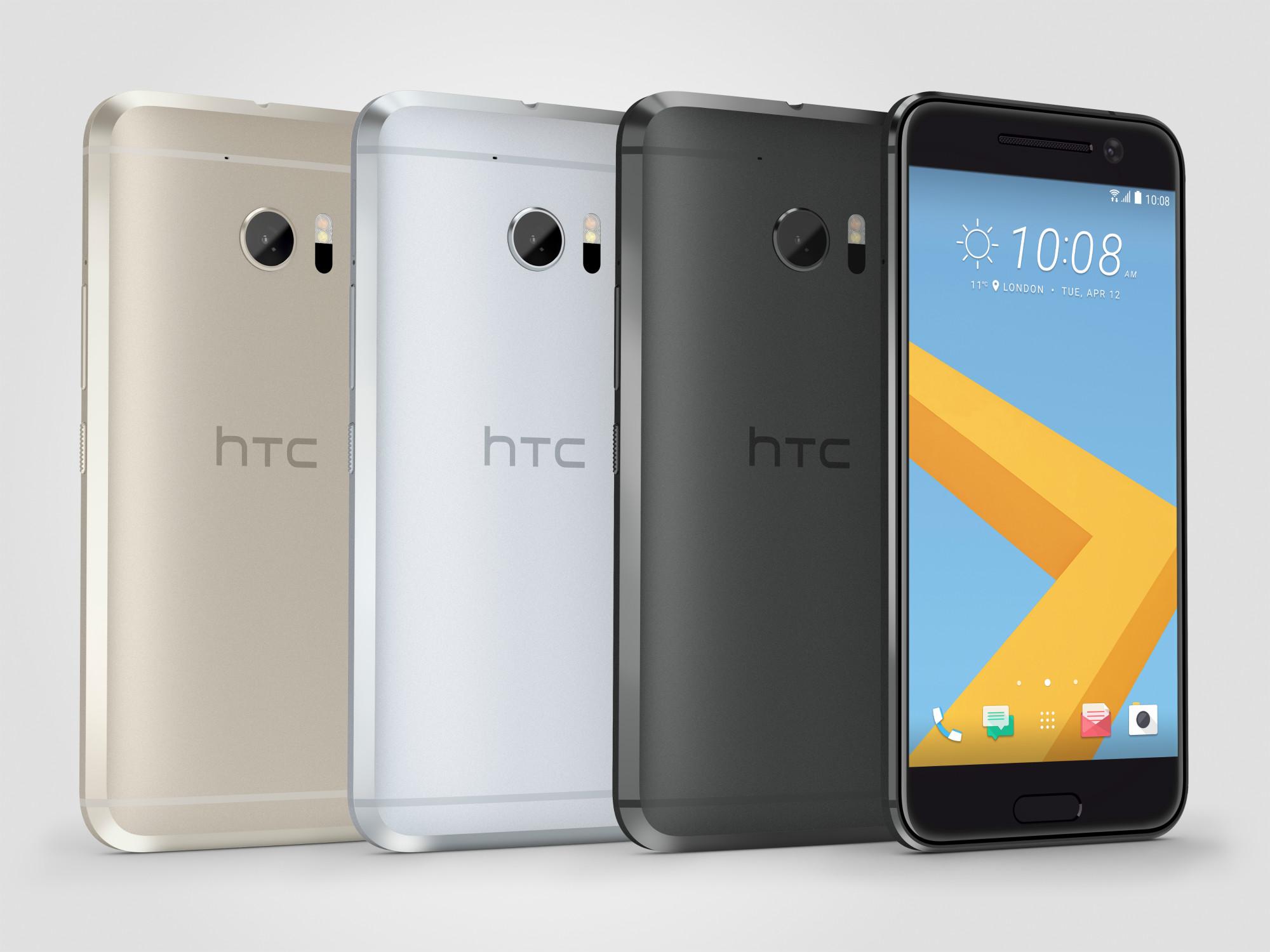 HTC_10.jpg