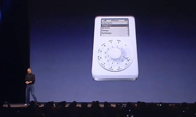 iPod_Phone_Clickwheel.jpg