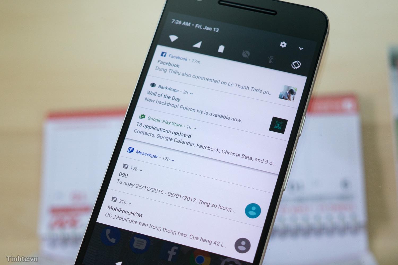 Thong_bao_Android_cui_bap_4.jpg