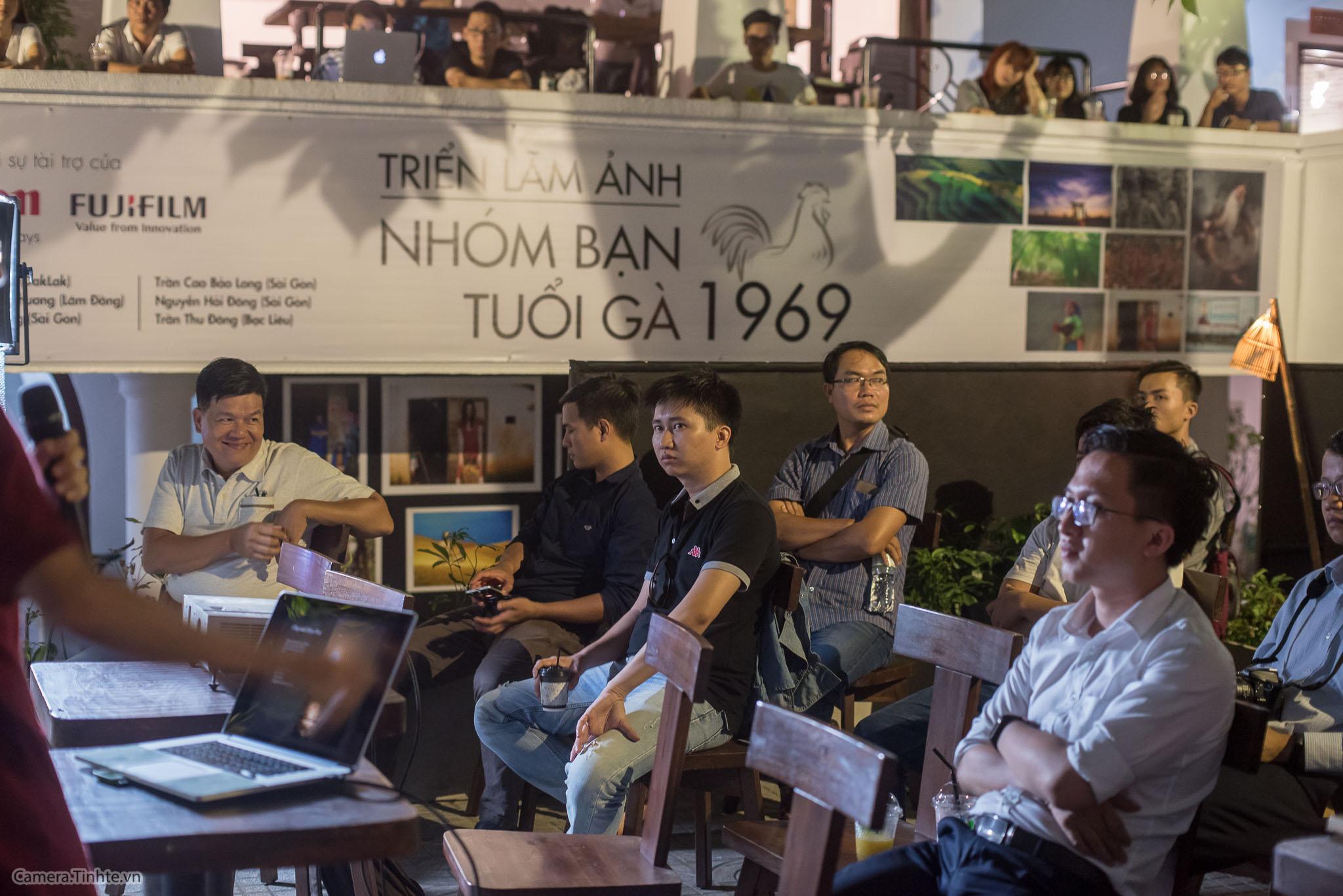 Camera Tinhte_Trien lam Nhom ban Tuoi Ga 1969_Bao Long_DSC_9075.jpg