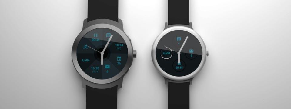 cv_LG_Android_Wear_watch_Google.jpg