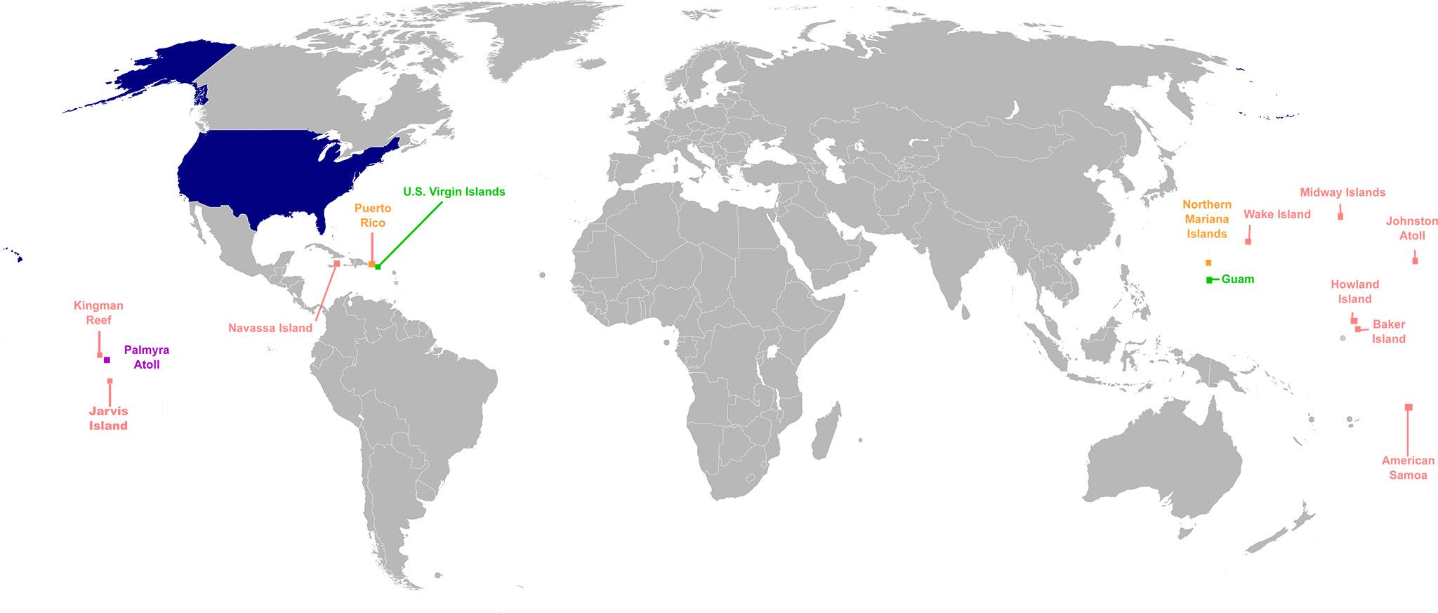 USA areas.jpg