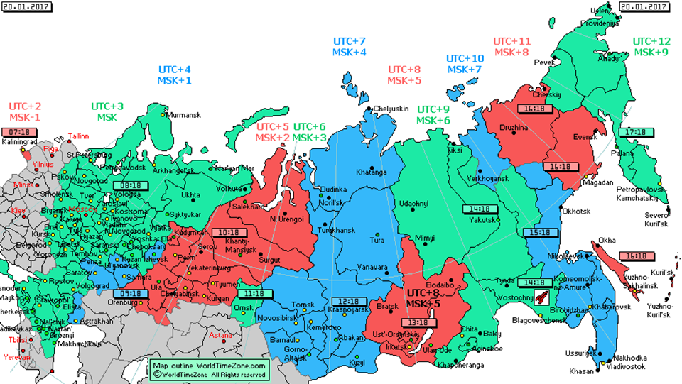 wtz-russia-map-2016-04-24.png