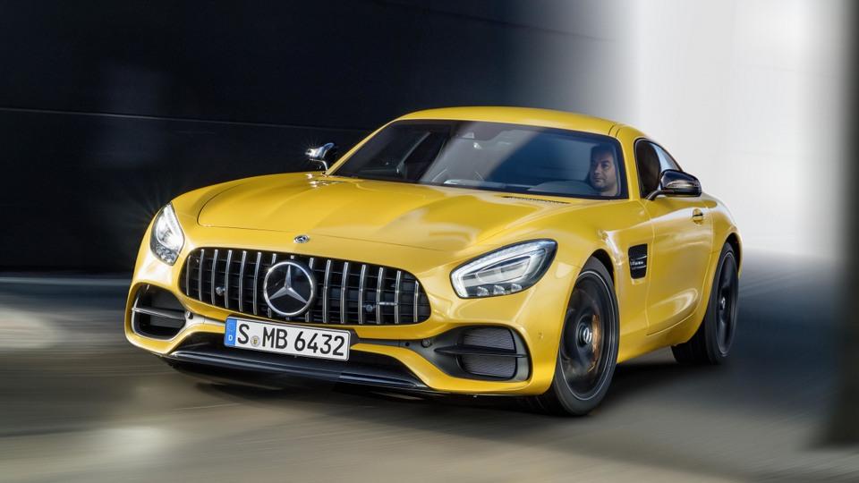 Mercedes-AMG_GT_2018_1.jpg