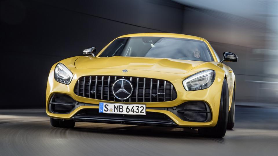 Mercedes-AMG_GT_2018_3.jpg