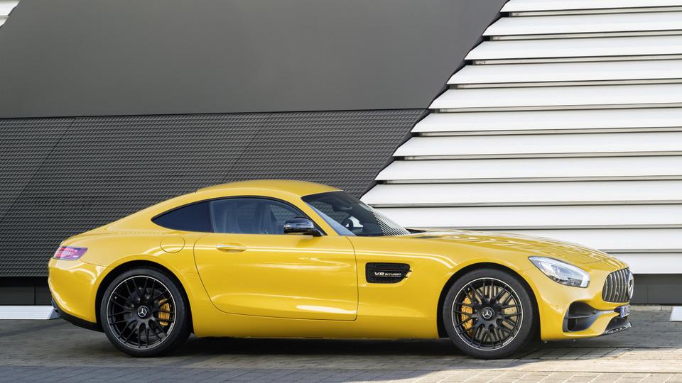 Mercedes-AMG_GT_2018_5.jpg
