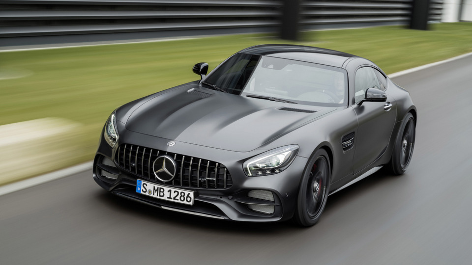 Mercedes-AMG_GT_2018_10.jpg