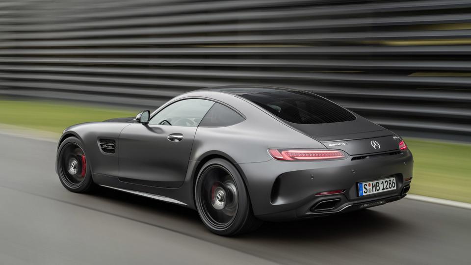 Mercedes-AMG_GT_2018_11.jpg