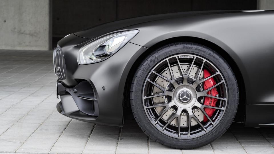Mercedes-AMG_GT_2018_17.jpg
