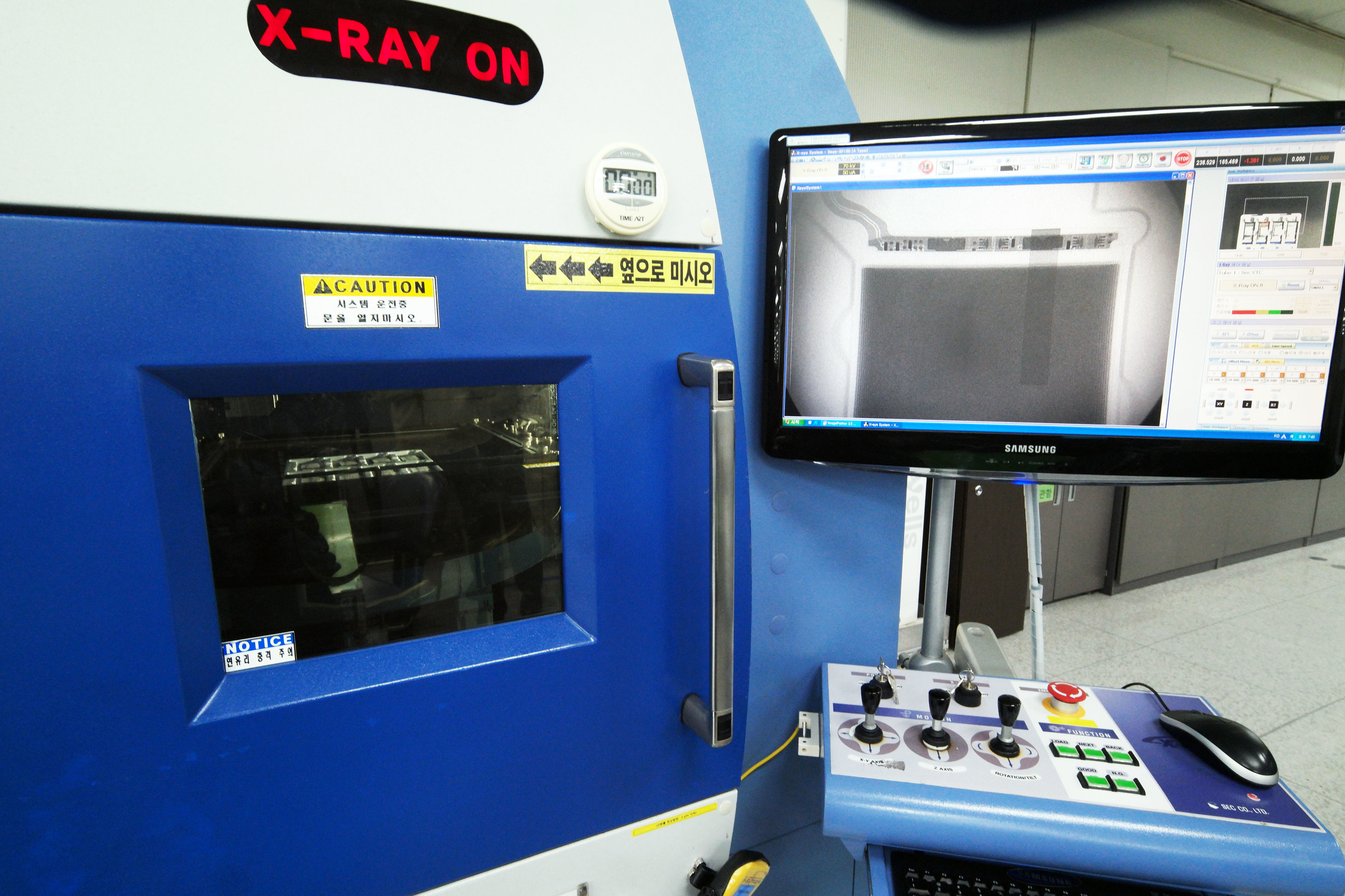 15-8-point-battery-safety-check-x-ray-1.jpg