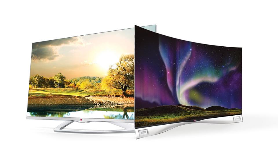 OLED vs LED TV.jpg