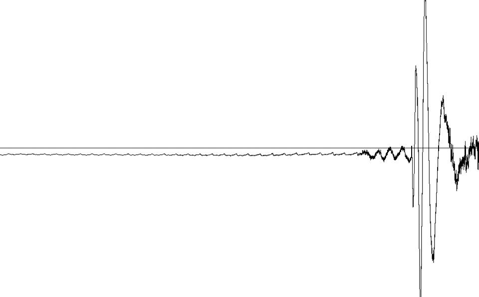 monospace-convert-manual-iso-dsd-4.jpg