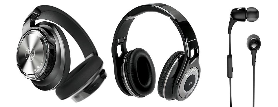 monospace-audio-technica-ATH-DSR9BT-dsr7bt.jpg