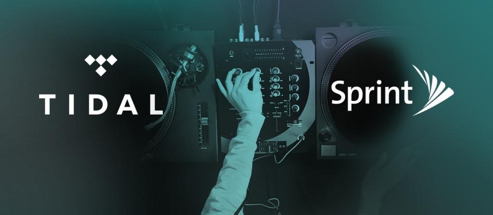 monospace-sprint-tidal.jpg