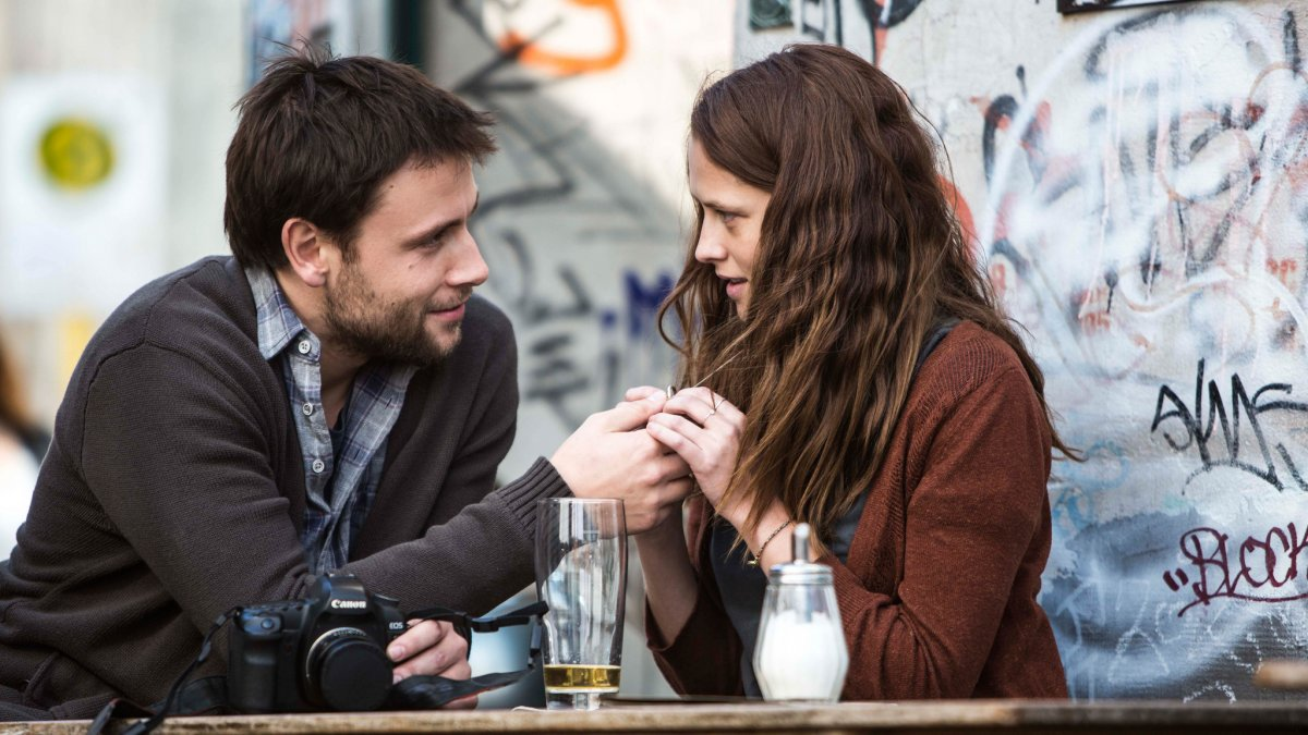 berlin-syndrome--netflix-low-to-mid-seven-figures-buy.jpg