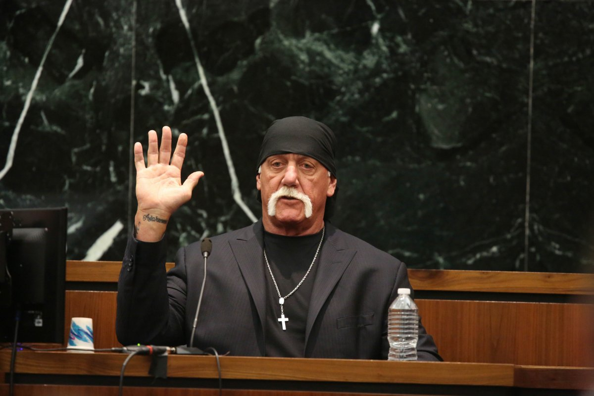 nobody-speak-hulk-hogan-gawker-and-trials-of-a-free-press--netflix.jpg