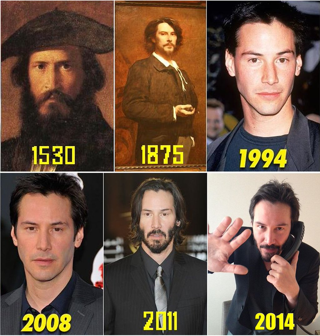 Keanu_Reeves_BlackMamba.jpg